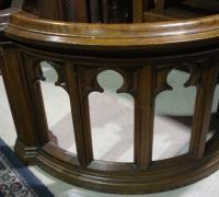 83-antique-front-bar-gothic-railing