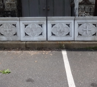 86-antique-front-bar-gothic-carved-marble