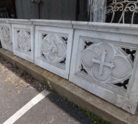 88-antique-front-bar-gothic-carved-marble