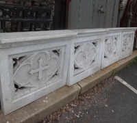 89-antique-front-bar-gothic-carved-marble