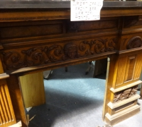 95-antique-carved-front-bar