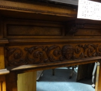 96-antique-carved-front-bar