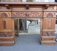 98-antique-carved-front-bar