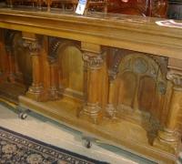 101-sold-antique-carved-gothic-altar