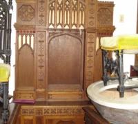 102-sold-antique-carved-gothic-altar