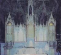 110-antique-carved-marble-altar
