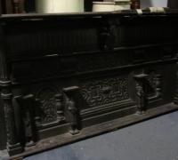 111-antique-carved-gothic-altar
