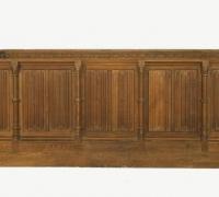 13b-pair-of-oak-cabinets-47-h-x-129-w-x-16-d-c-1880
