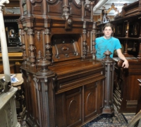 17-antique-carved-gothic-organ