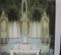 25-sold-antique-carved-marble-altar