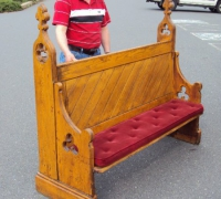 36...antique-carved-gothic-bench