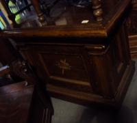 1413-antique-carved-gothic-altar