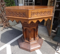 59-great-gothic-carved-center-table-or-pedestal-48-w-x-45-h