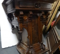 63-antique-carved-gothic-pulpit