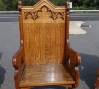 65-s-et-of-antique-carved-gothic-chairs