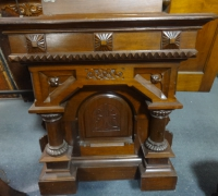 67-antique-carved-gothic-pulpit