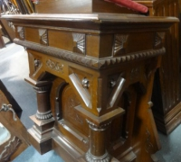 68-antique-carved-gothic-pulpit