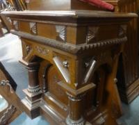 68-antique-carved-gothic-pulpit
