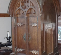 69-antique-carved-gothic-cabinet-box