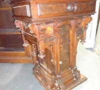 70-antique-carved-gothic-pulpit