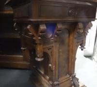 71-antique-carved-gothic-pulpit