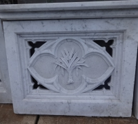 80-antique-carved-marble-panels