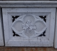 81-antique-carved-marble-panels