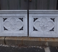 82-antique-carved-marble-panels