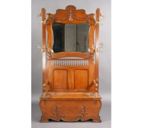 01-antique-carved-hall-rack