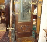 02-antique-carved-hall-rack
