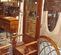 03-antique-carved-hall-rack
