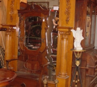 11 - antique-carved-hall-rack