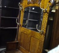 12-antique-carved-hall-rack