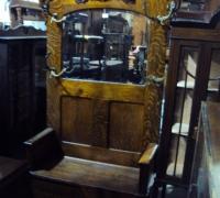 13-antique-carved-hall-rack
