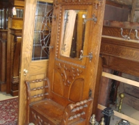 14-antique-carved-hall-rack