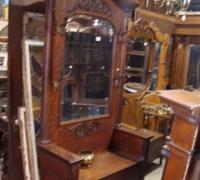 15-sold - antique-carved-hall-rack