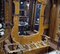 16-antique-carved-hall-rack