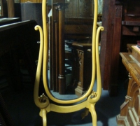 17-antique-dressing-mirror