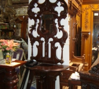 18-antique-carved-hall-rack