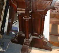 19-antique-carved-hall-rack