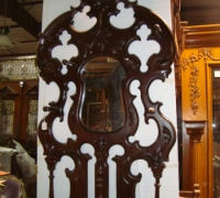 20-antique-carved-hall-rack