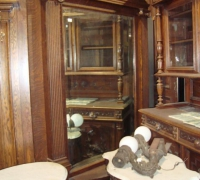 21-antique-carved-hall-mirror