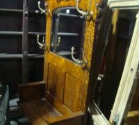 22-antique-carved-hall-rack