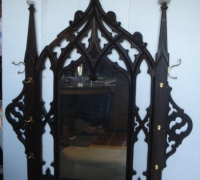 23-antique-carved-hall-rack