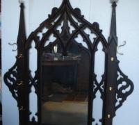 23-antique-carved-hall-rack