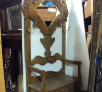 30-antique-carved-hall-rack