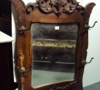 46-antique-carved-hall-rack