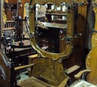 48-antique-carved-hall-rack