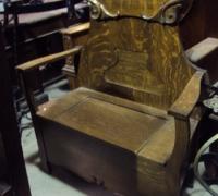 49-antique-carved-hall-rack