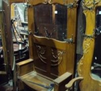 51-antique-carved-hall-rack
